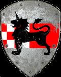 Cadomyr